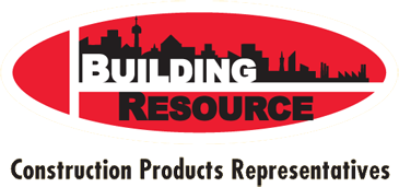 Building Resource Inc.